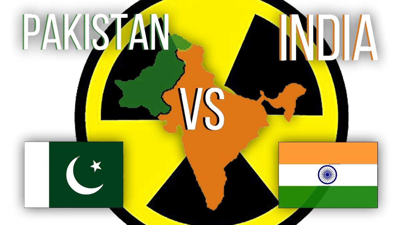 пакPakistanVSindia