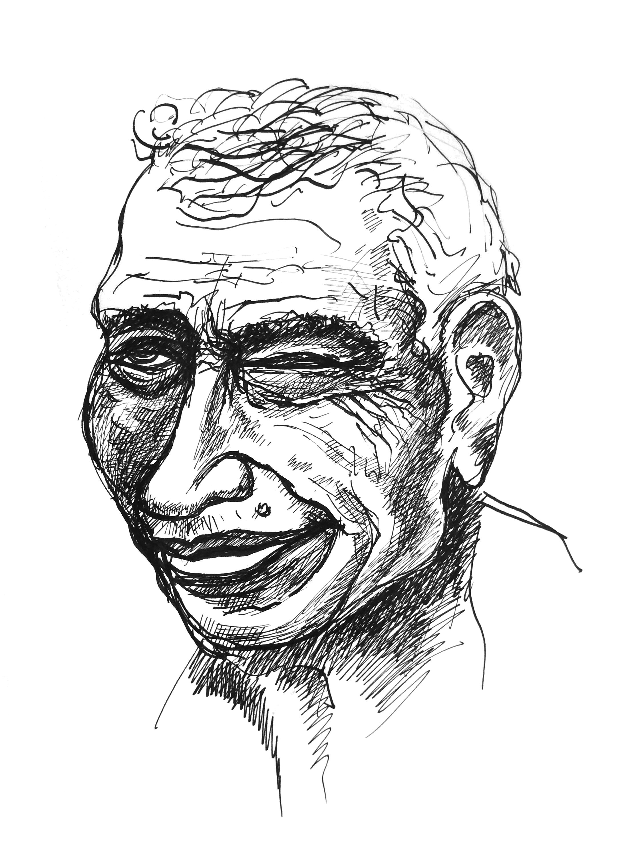 Jelu Jelev
