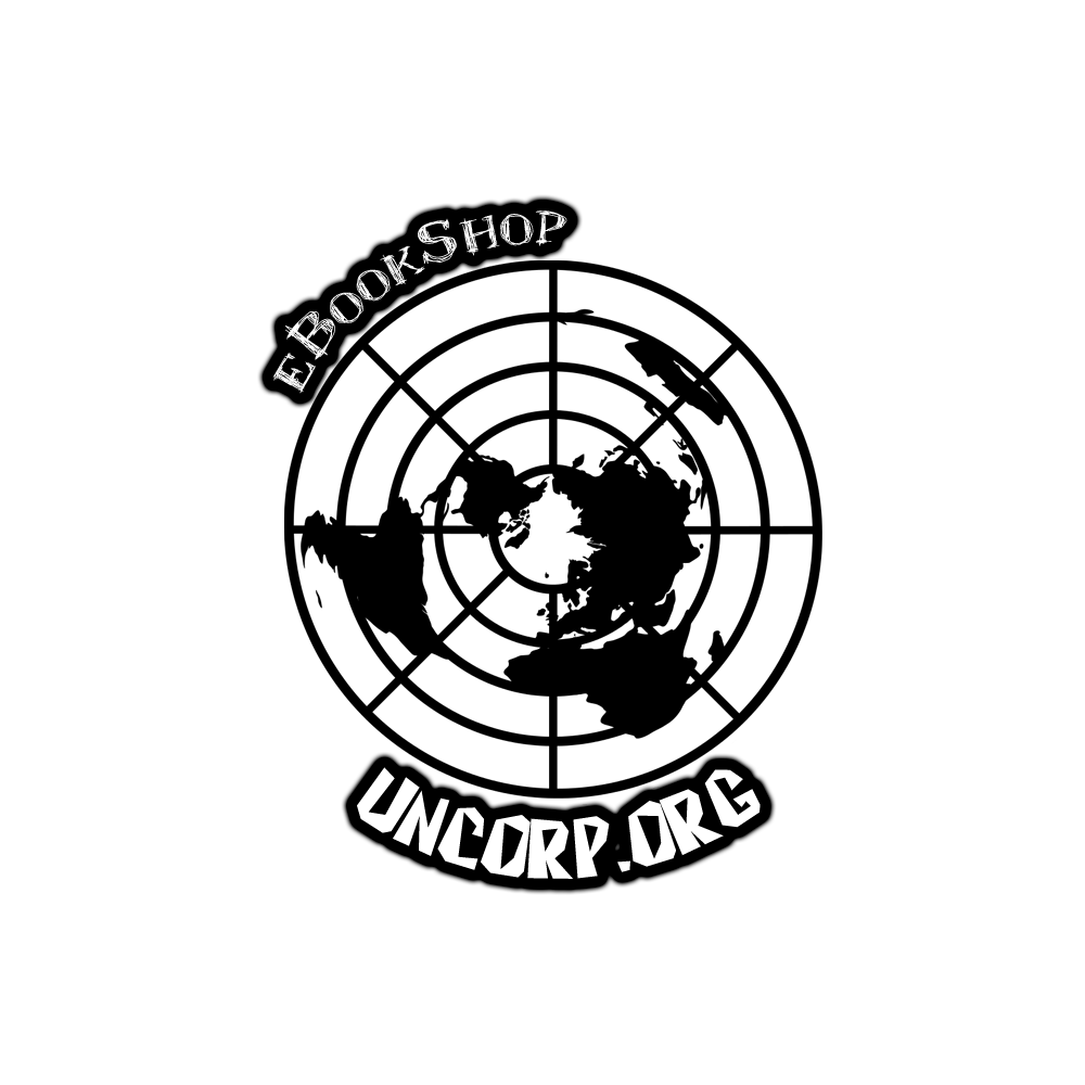 Ucorp LOGO bookstore