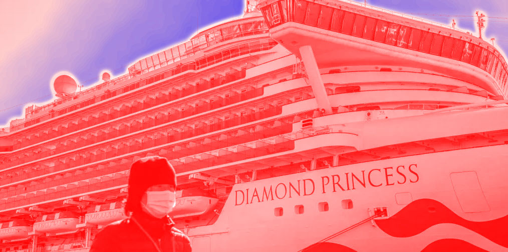 diamondprincess1