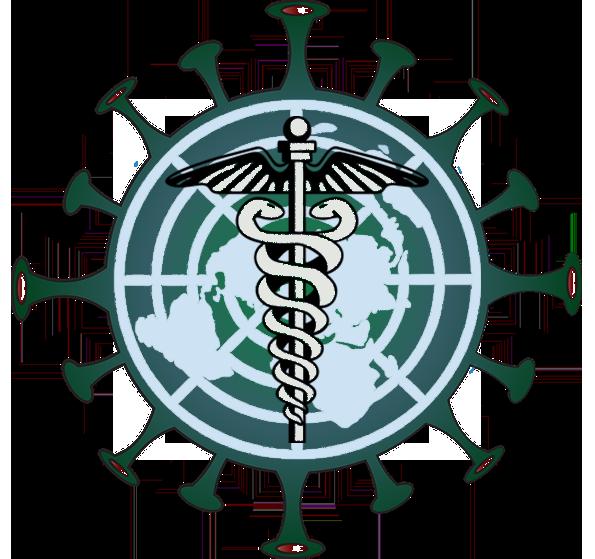 globalcovid-19