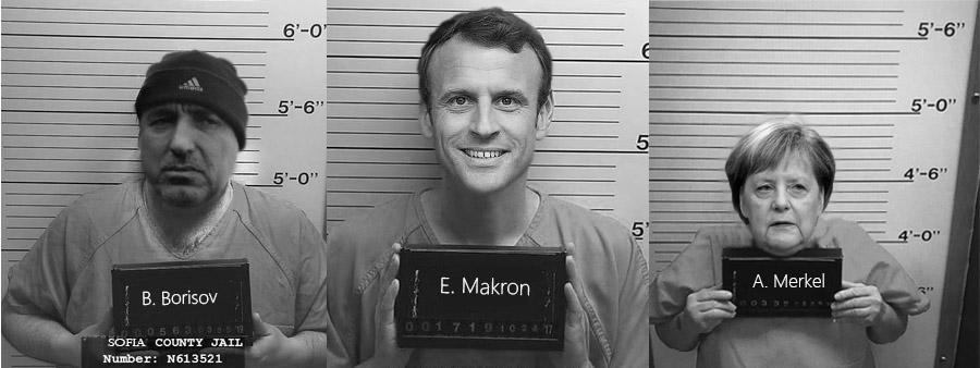 prison_merkel_mkron_borisov