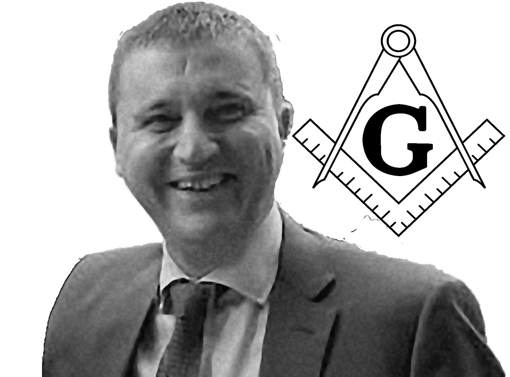 vladi-goranov2